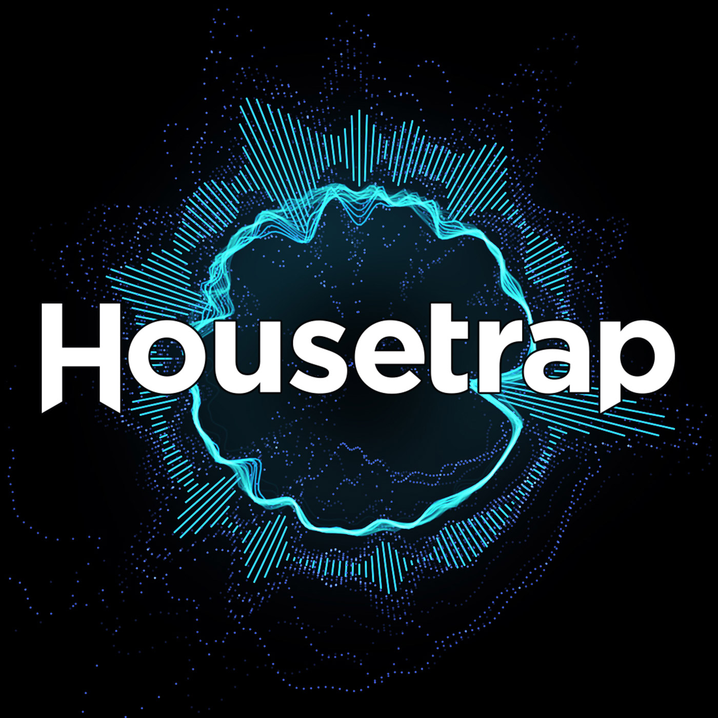 Housetrap - Deep & Tech House - SSRadio UK
